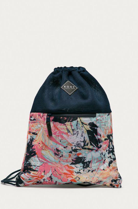 multicolor Roxy - Plecak Damski