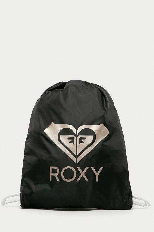 černá Roxy - Batoh Dámský
