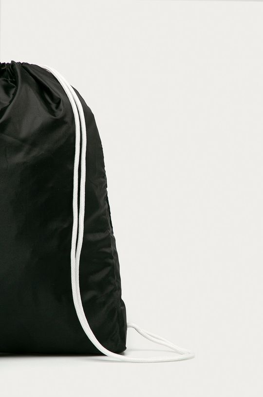 Roxy - Batoh černá