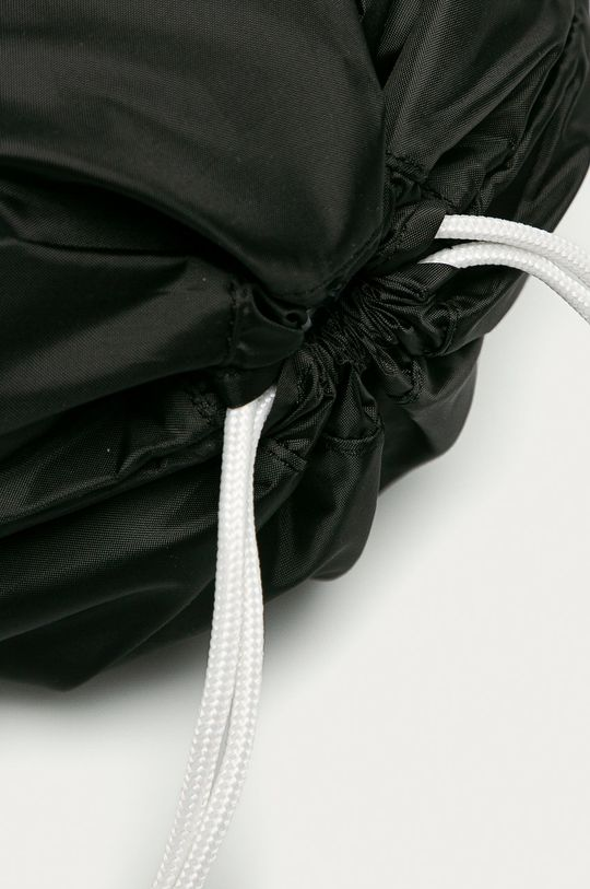 Roxy - Batoh  100% Recyklovaný polyester