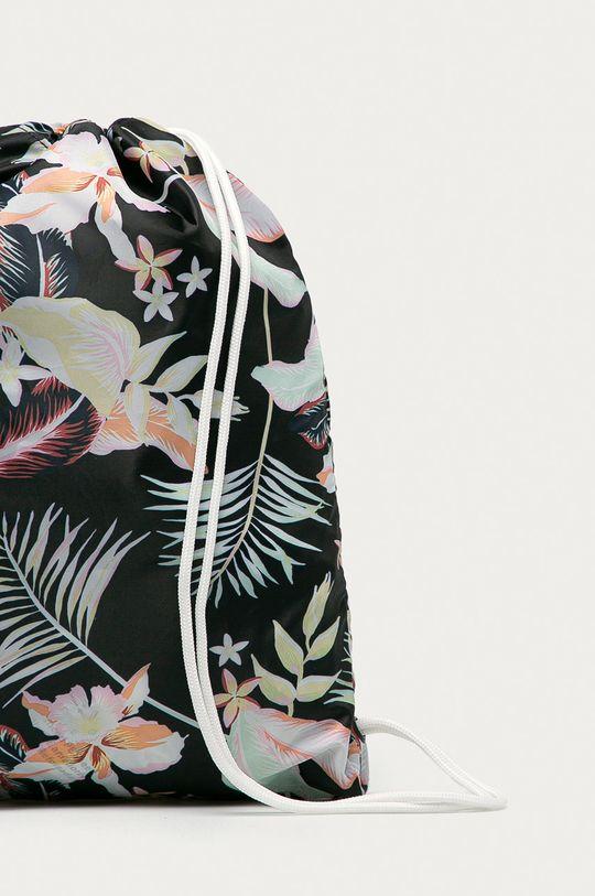 Roxy - Plecak multicolor