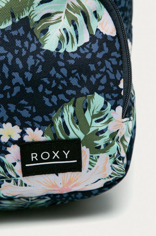 mořská Roxy - Batoh