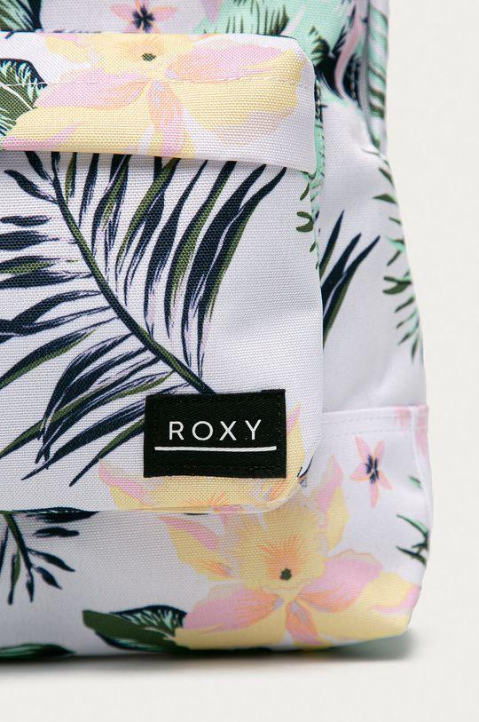 Roxy - Batoh bílá