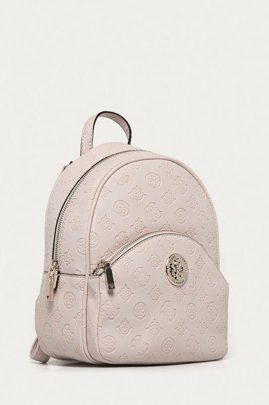 Guess - Plecak różowy