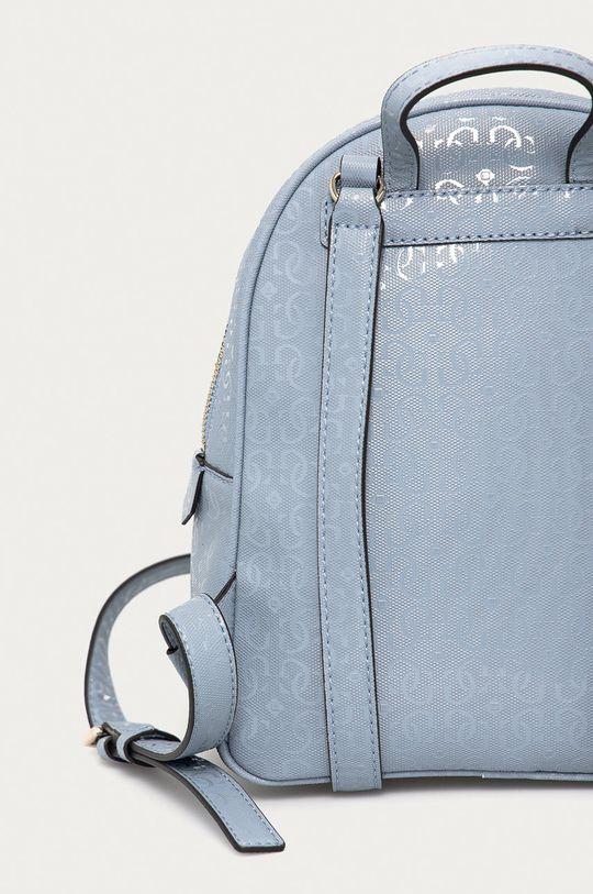 jasny niebieski Guess - Plecak