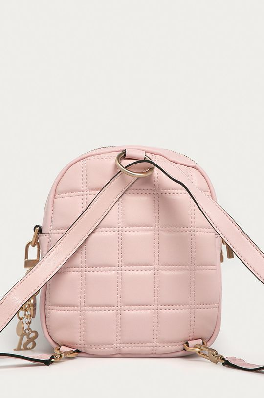 różowy Guess - Plecak