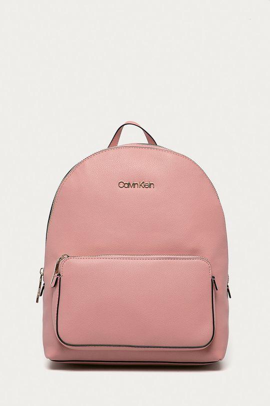roz Calvin Klein - Rucsac De femei