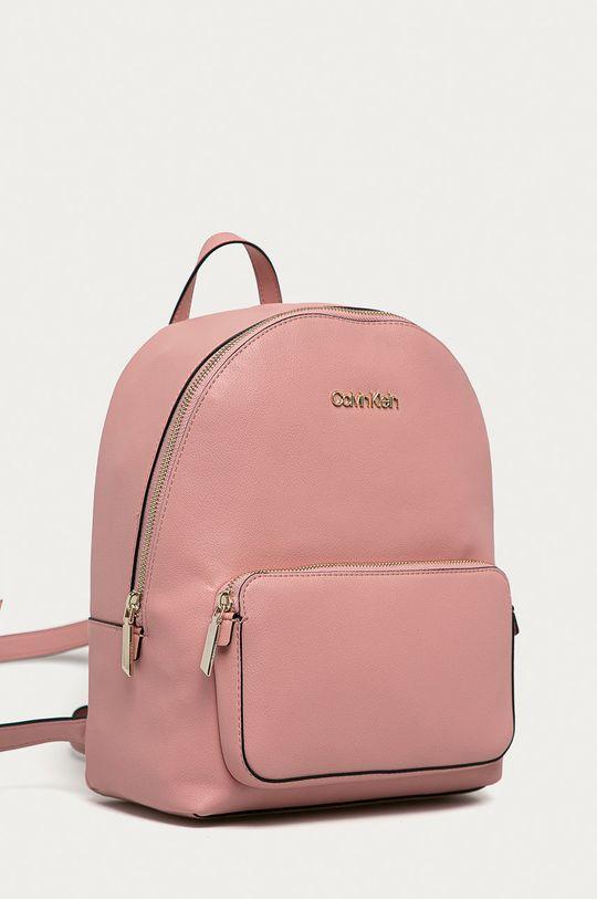 Calvin Klein - Rucsac roz