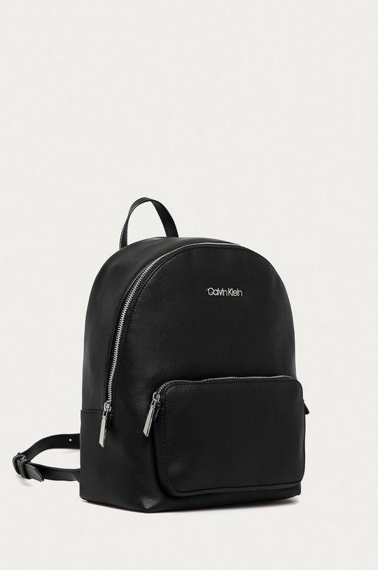 Calvin Klein - Batoh  100% Polyuretan