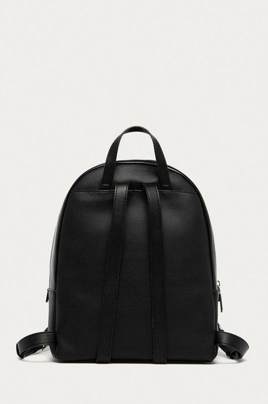 čierna Calvin Klein - Ruksak
