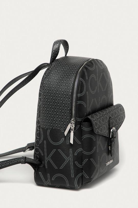 Calvin Klein - Rucsac  100% Poliuretan