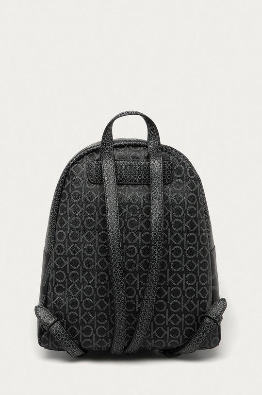negru Calvin Klein - Rucsac