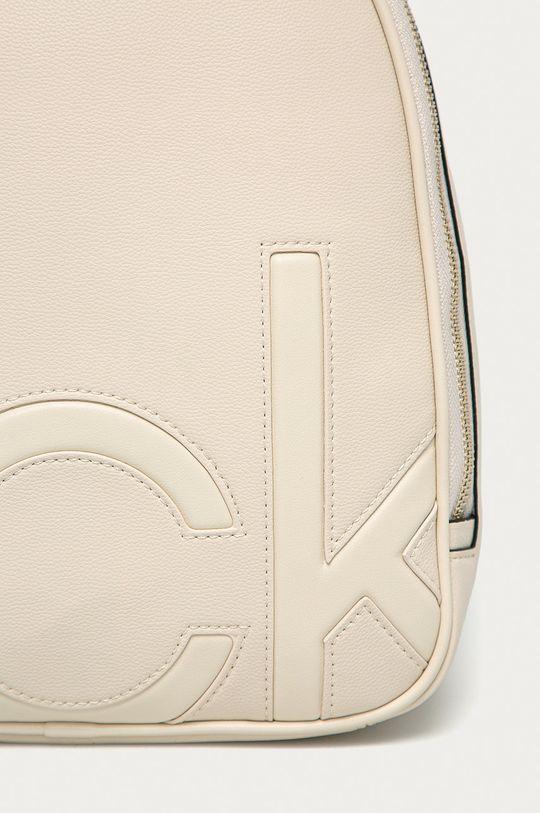 krémová Calvin Klein - Ruksak