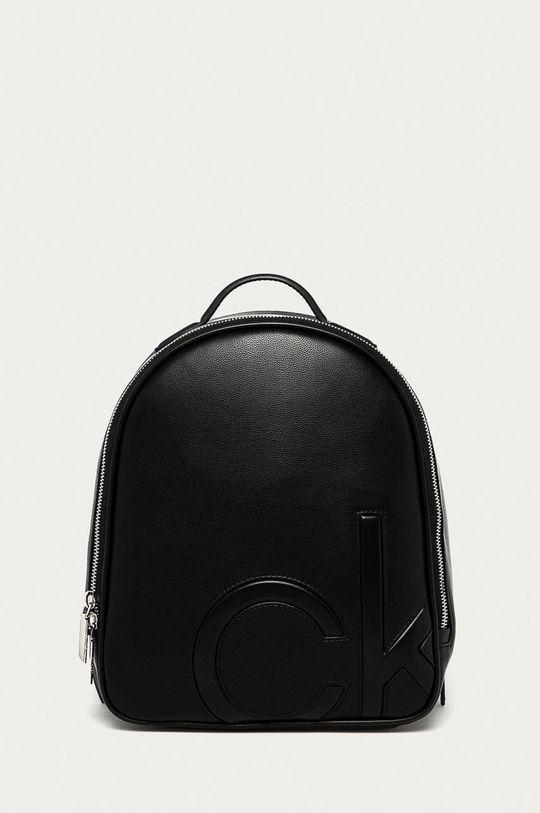 negru Calvin Klein - Rucsac De femei