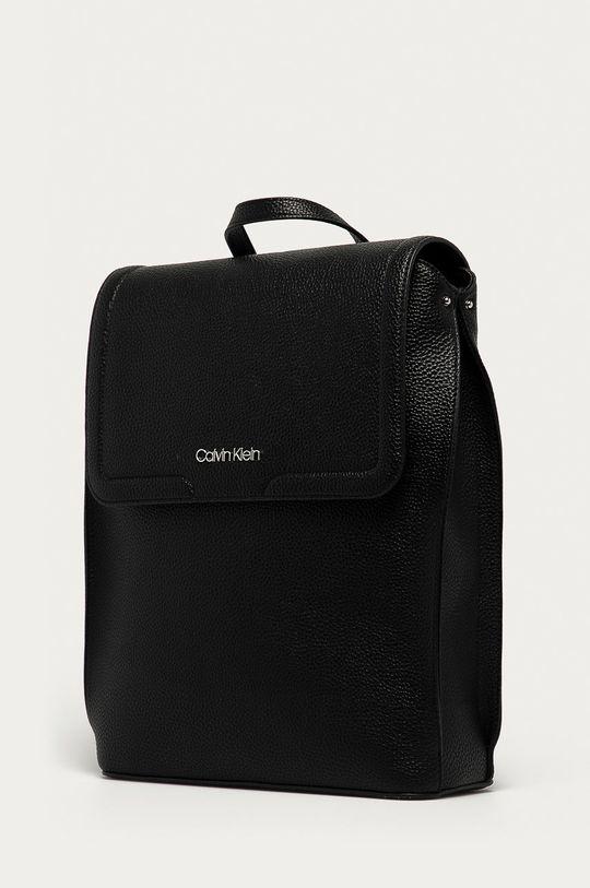 Calvin Klein - Batoh  Umělá hmota