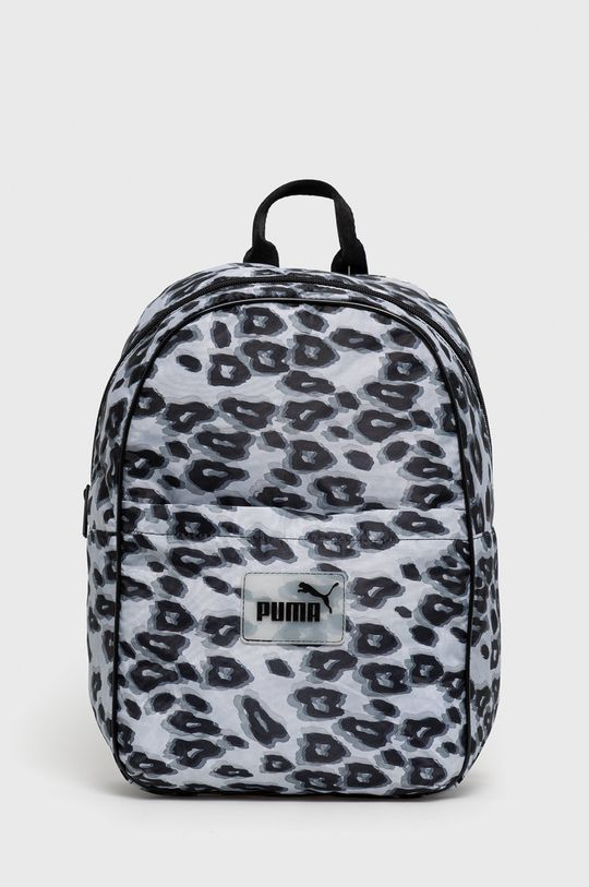 jasny szary Puma - Plecak Damski