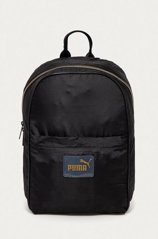 černá Puma - Batoh Dámský