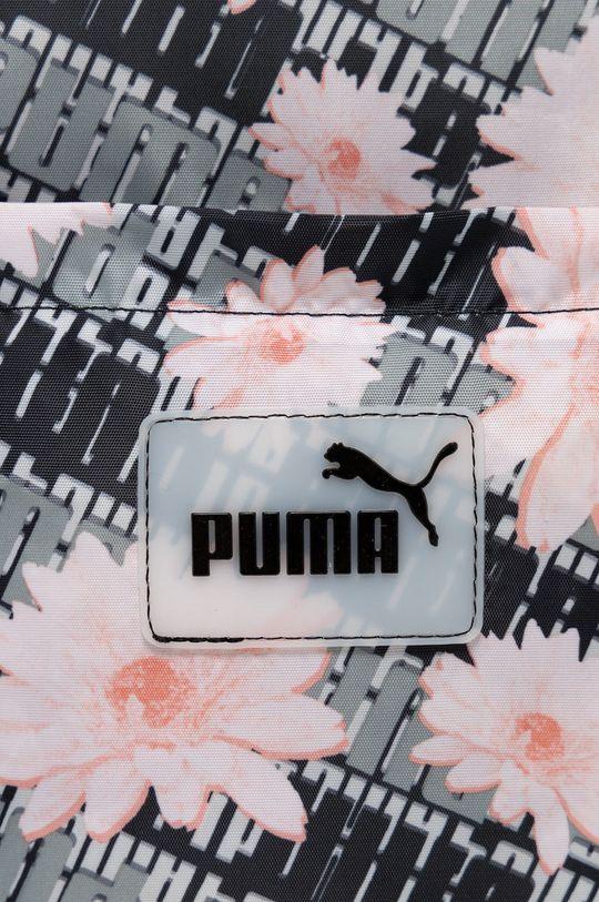 viacfarebná Puma - Ruksak
