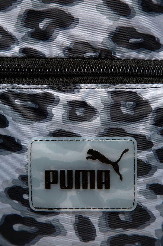 Puma - Plecak jasny szary