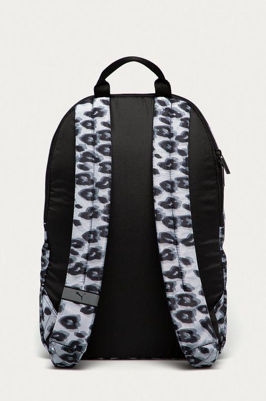 jasny szary Puma - Plecak