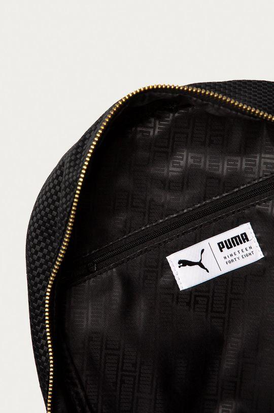 Puma - Plecak Damski