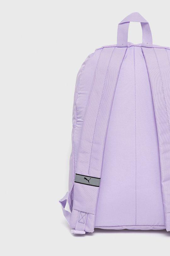 Puma - Ruksak  Podšívka: 100% Polyester Základná látka: 100% Polyester