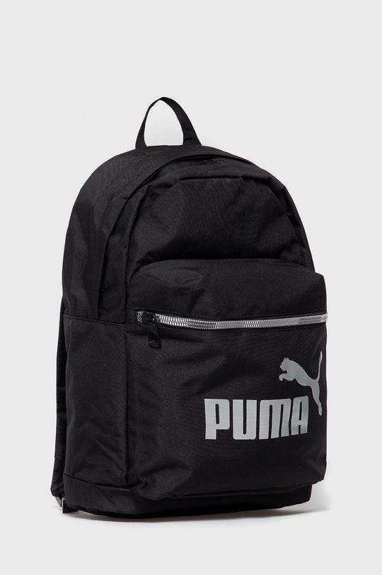 Puma - Plecak Podszewka: 100 % Poliester, Materiał zasadniczy: 100 % Poliester