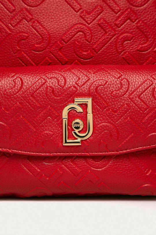 Liu Jo - Plecak czerwony