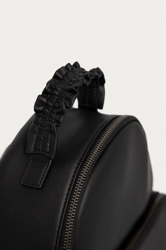 černá Pepe Jeans - Batoh Aina