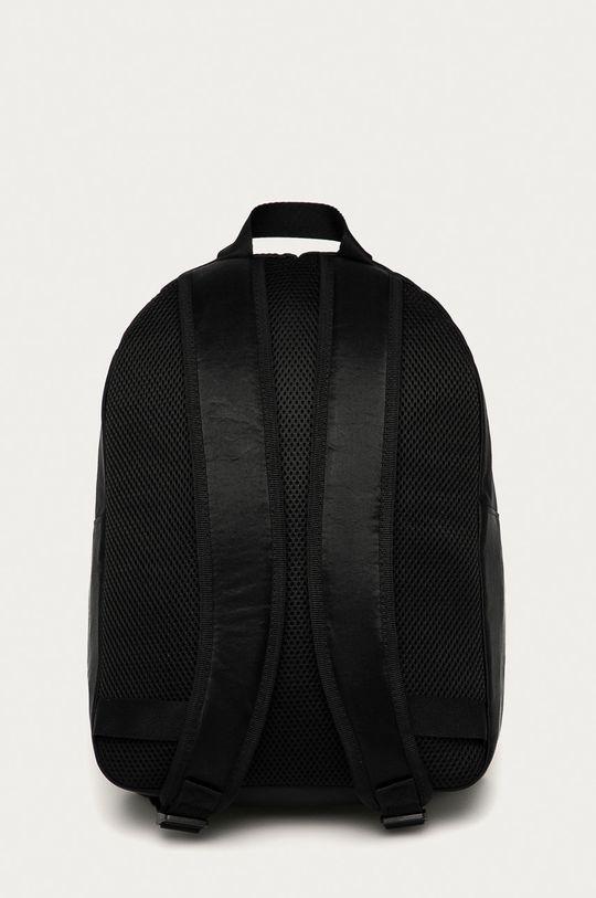 adidas Originals - Ruksak  Podšívka: 100% Polyester Základná látka: 100% Nylón