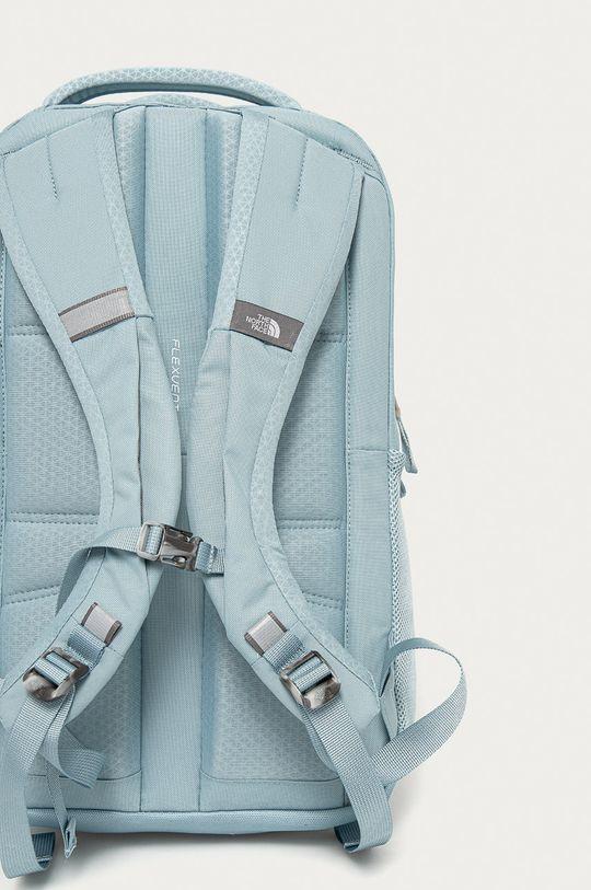 The North Face - Plecak 100 % Poliester