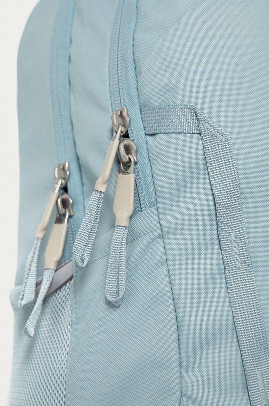 jasny niebieski The North Face - Plecak