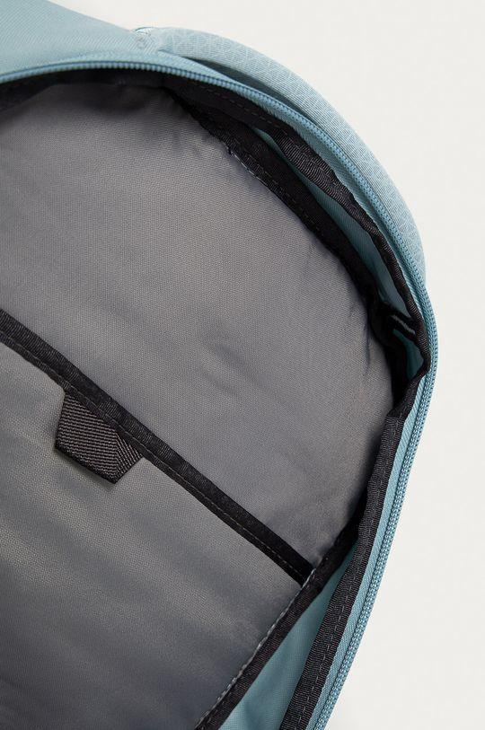 The North Face - Plecak Damski