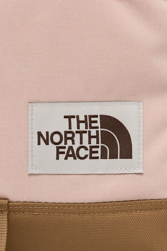 The North Face - Ruksak ružová