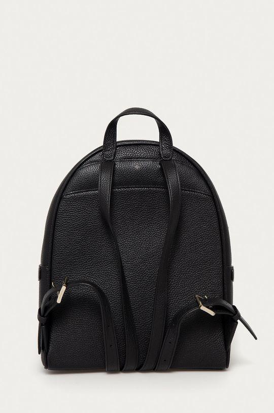 Kate Spade - Kožený ruksak  100% Prírodná koža