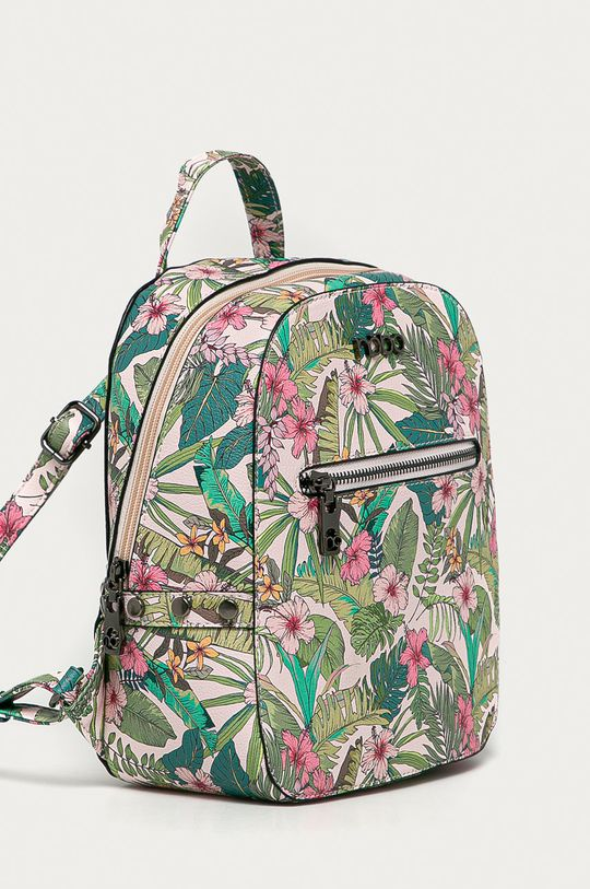 Nobo - Plecak multicolor