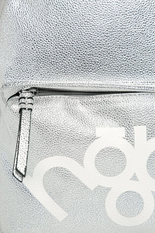 Nobo - Batoh stříbrná