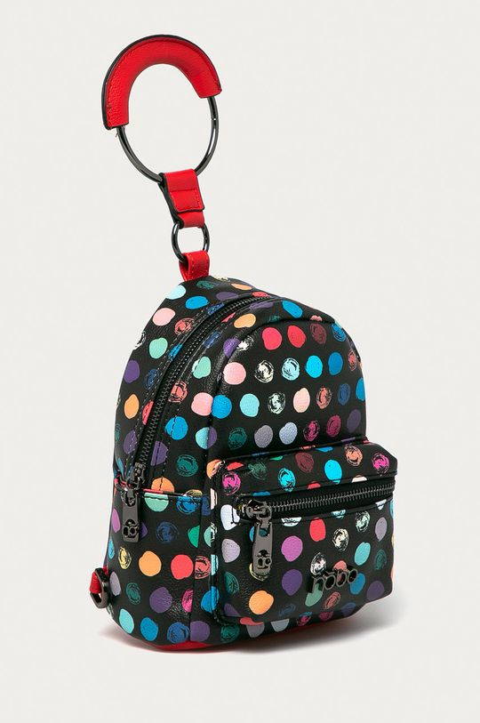 multicolor Nobo - Plecak