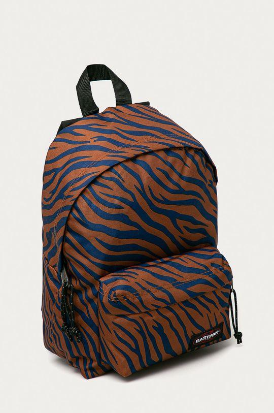 Eastpak - Plecak brązowy