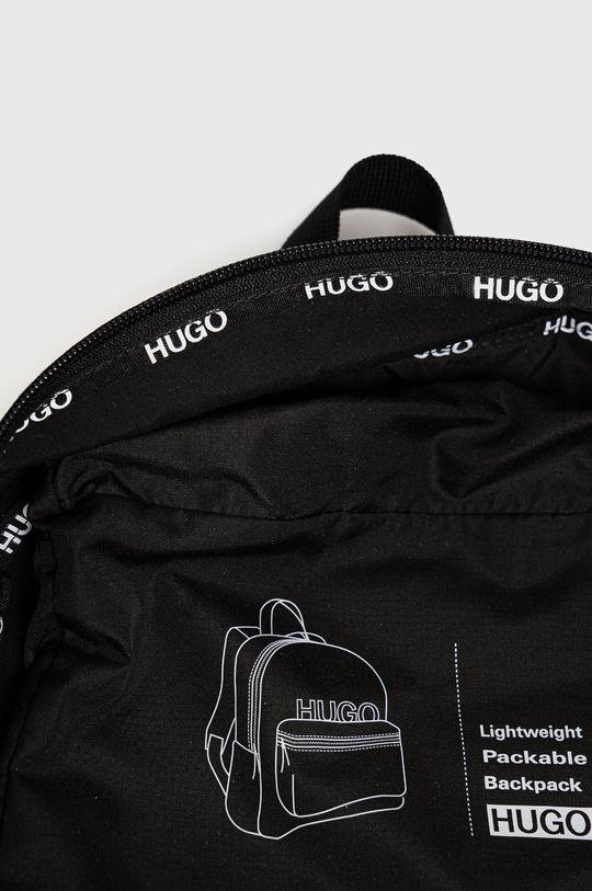 Hugo - Plecak Damski