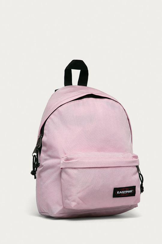 Eastpak - Batoh růžová