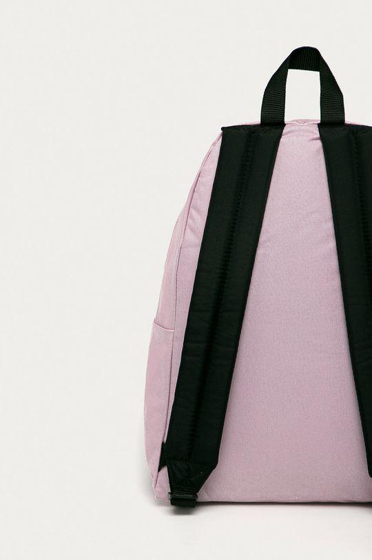Eastpak - Batoh  Podšívka: 100% Polyester Hlavní materiál: 100% Polyamid
