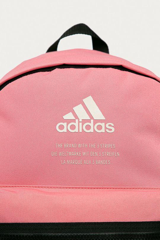 ostrá růžová adidas Performance - Batoh