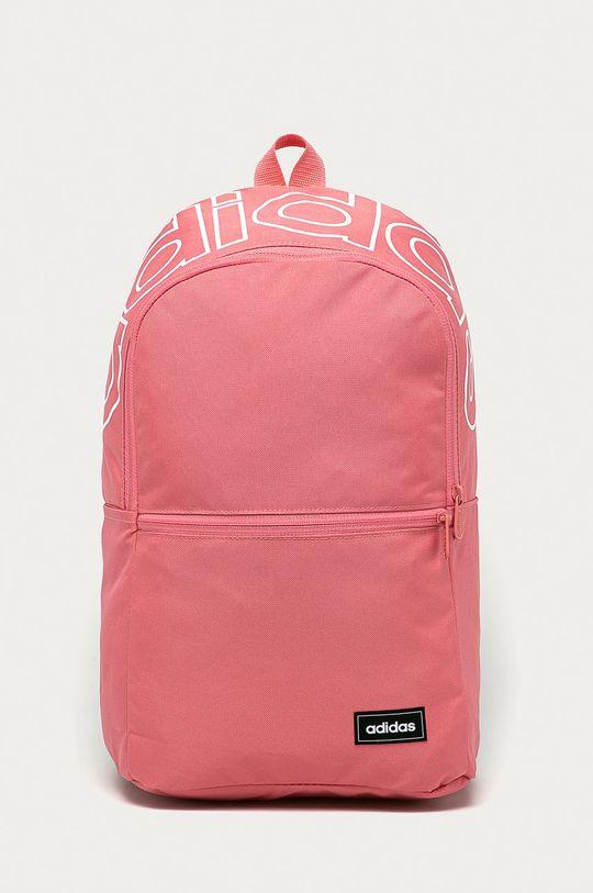 růžová adidas - Batoh Dámský