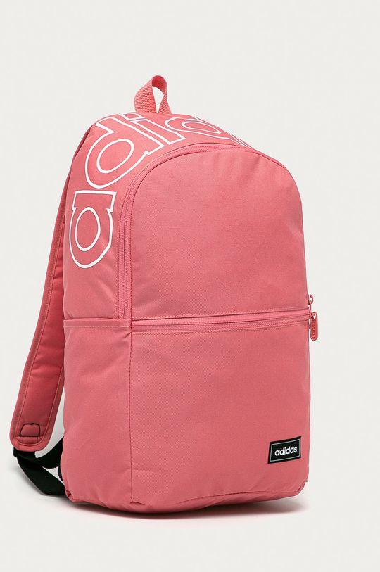 adidas - Batoh růžová