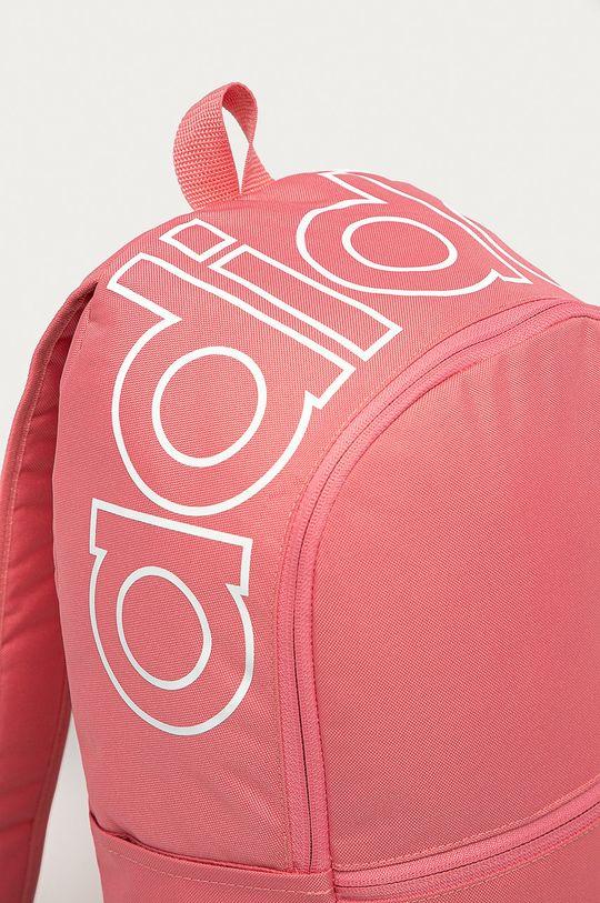 růžová adidas - Batoh