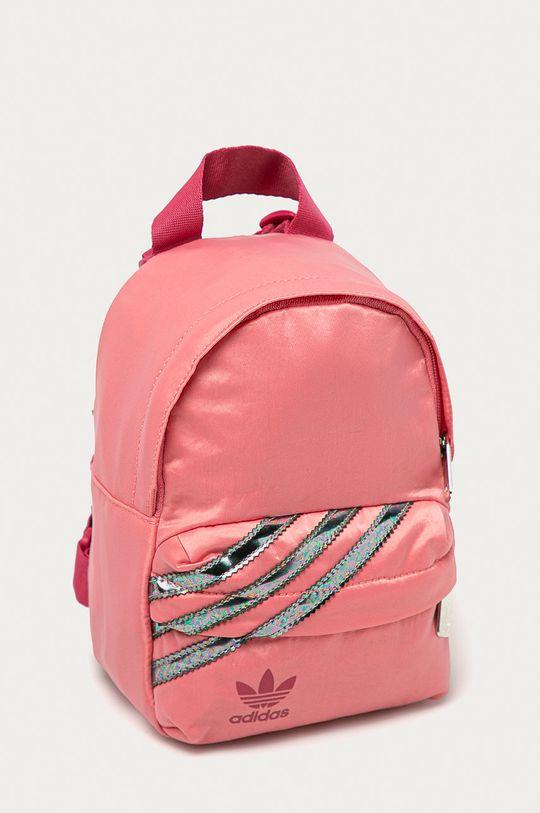 adidas Originals - Batoh růžová