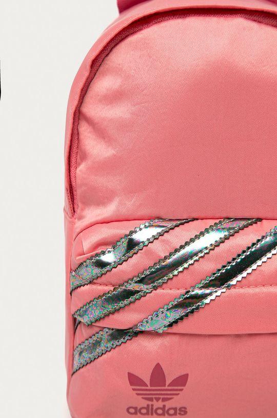růžová adidas Originals - Batoh