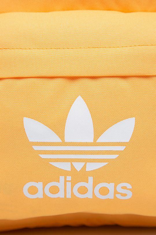 adidas Originals - Batoh oranžová