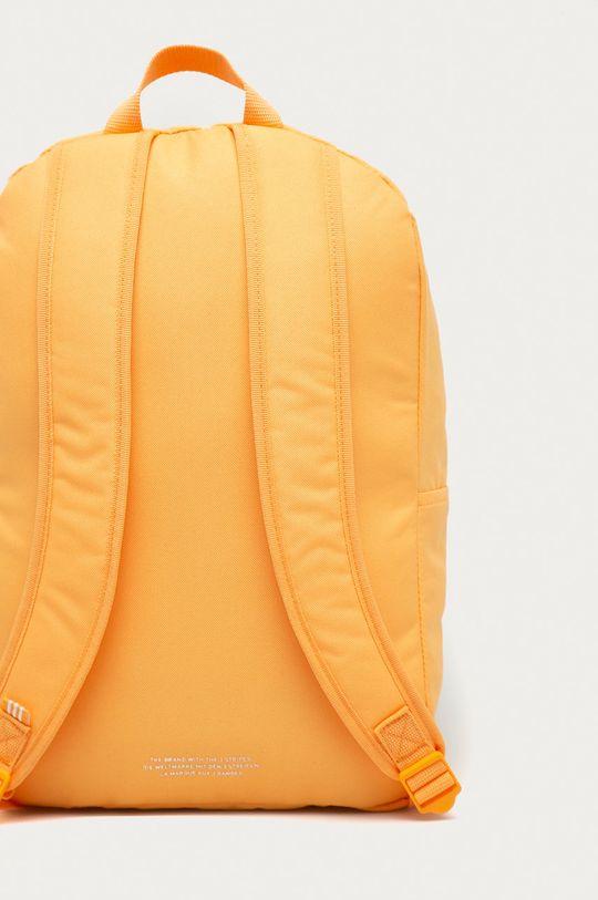 oranžová adidas Originals - Batoh